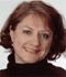 Mimi Haddad