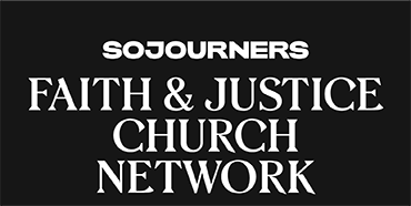 Faith and Justice Network
