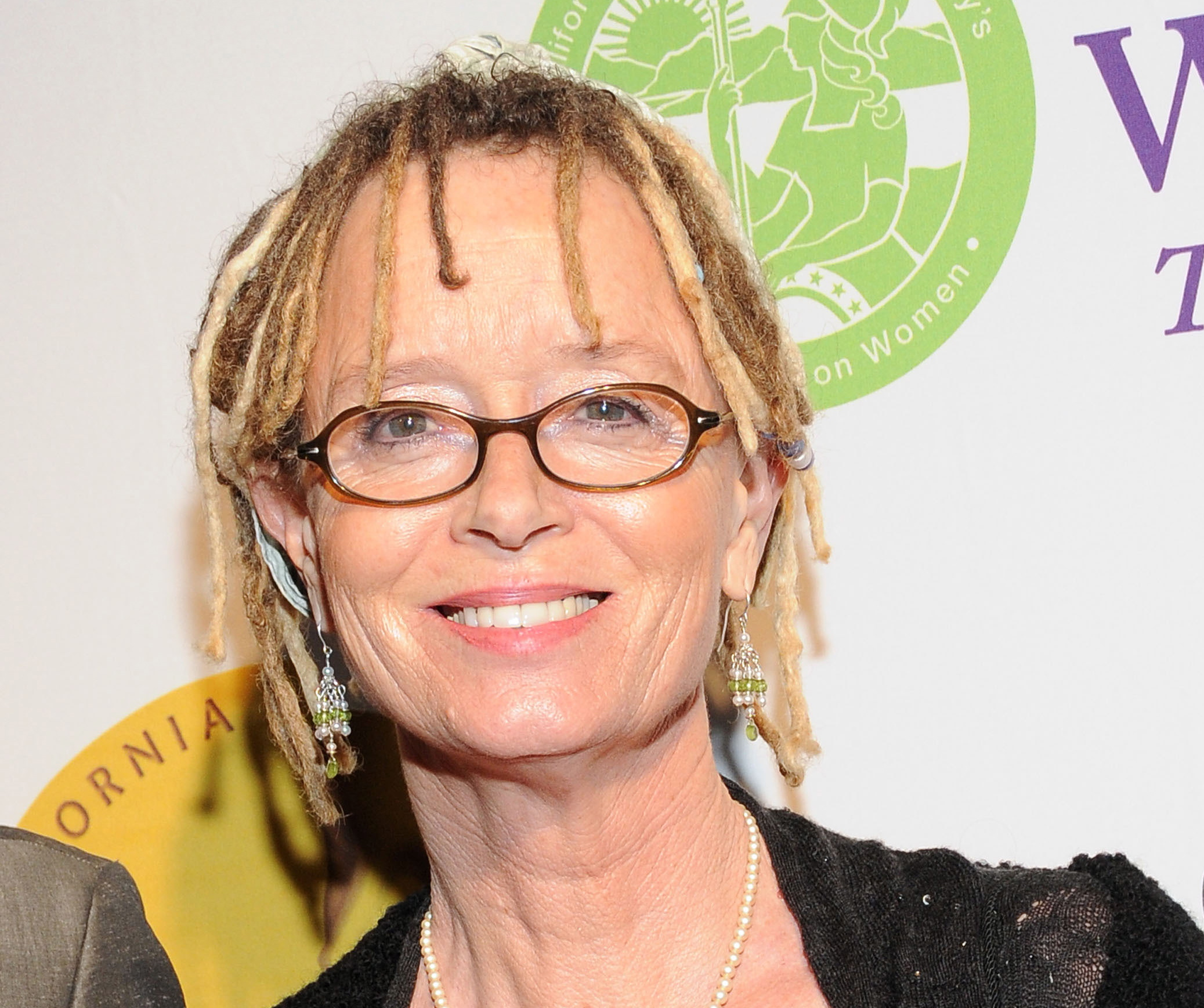 Anne Lamott'smencement Speech At Uc Berkely: 'you Are Not Your Bank  Account You Are Spirit'  Sojourners