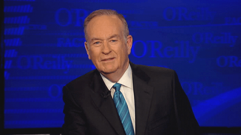 Bill O'Reilly Ousted After Sexual Harassment Allegations (feeds.sojo.net)