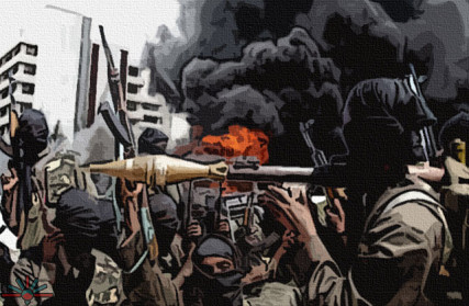 What is Boko Haram?