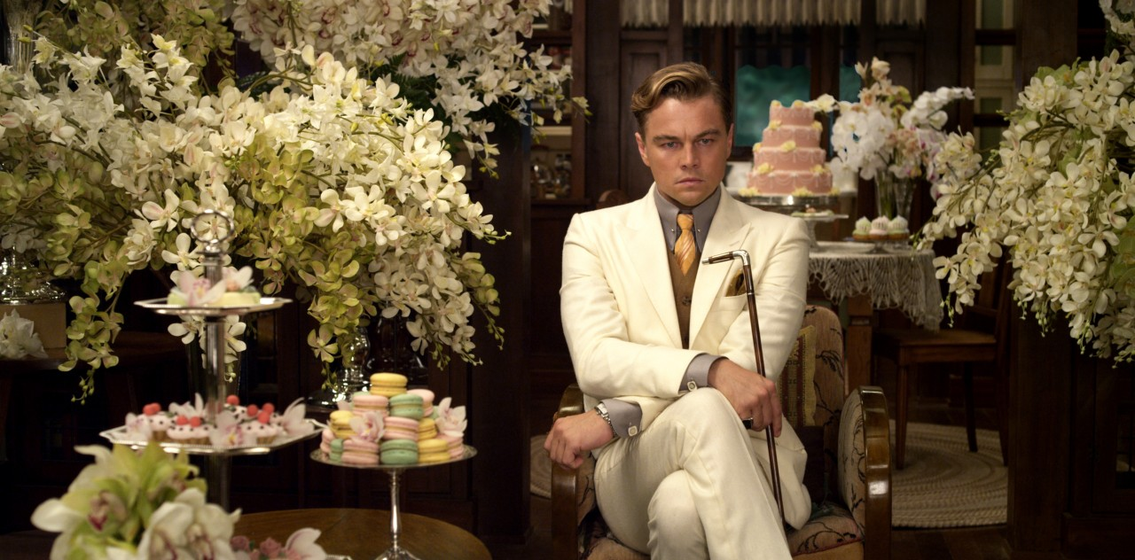 the problem of poverty in the great gatsby sojourners