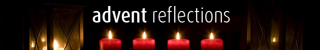 Image result for advent reflections