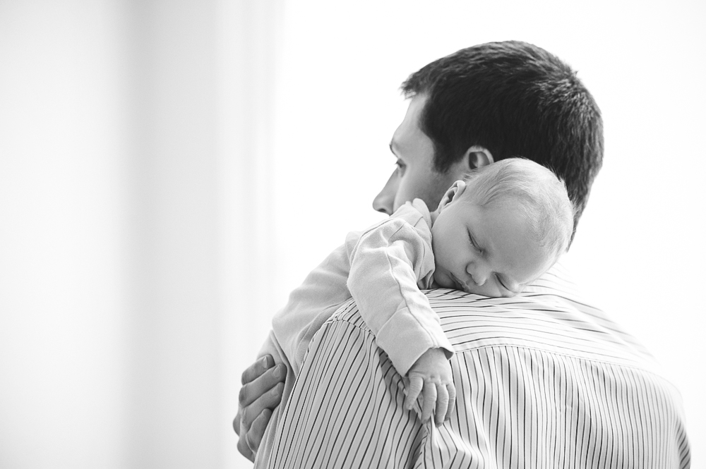 should men get paternity leave from work So, how does the new scheme work  the new rules replace additional paternity leave mums can take maternity leave under existing rules.