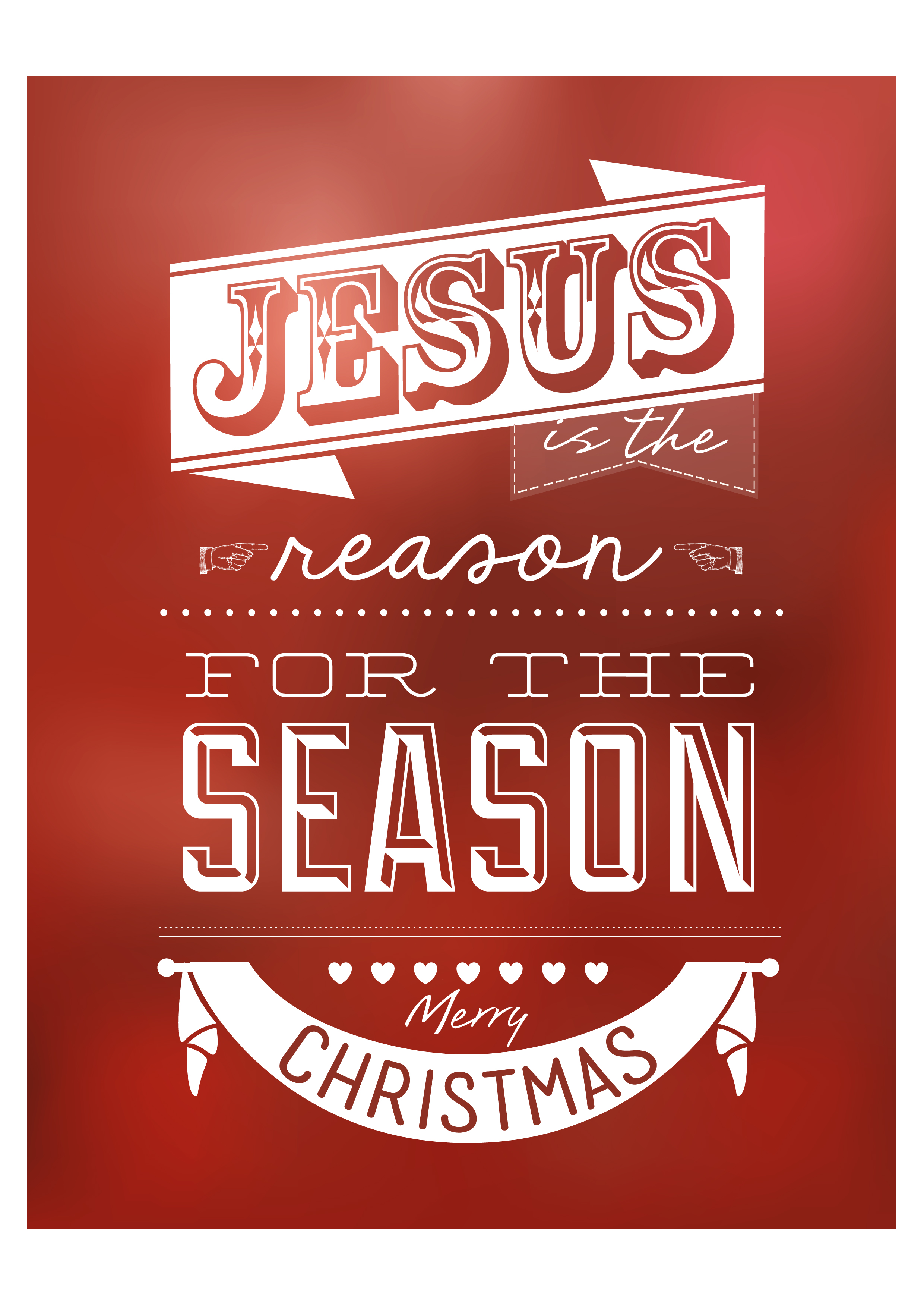 christmas needs a new tagline sojourners - Christmas Slogans