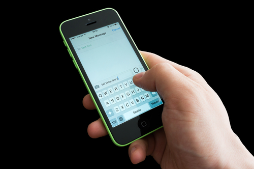 what is sexting essay In a cuyahoga county, ohio sexting case involving eight teenagers, the  prosecutors,  teens are learning that teen sexting is illegal and potentially  harmful.