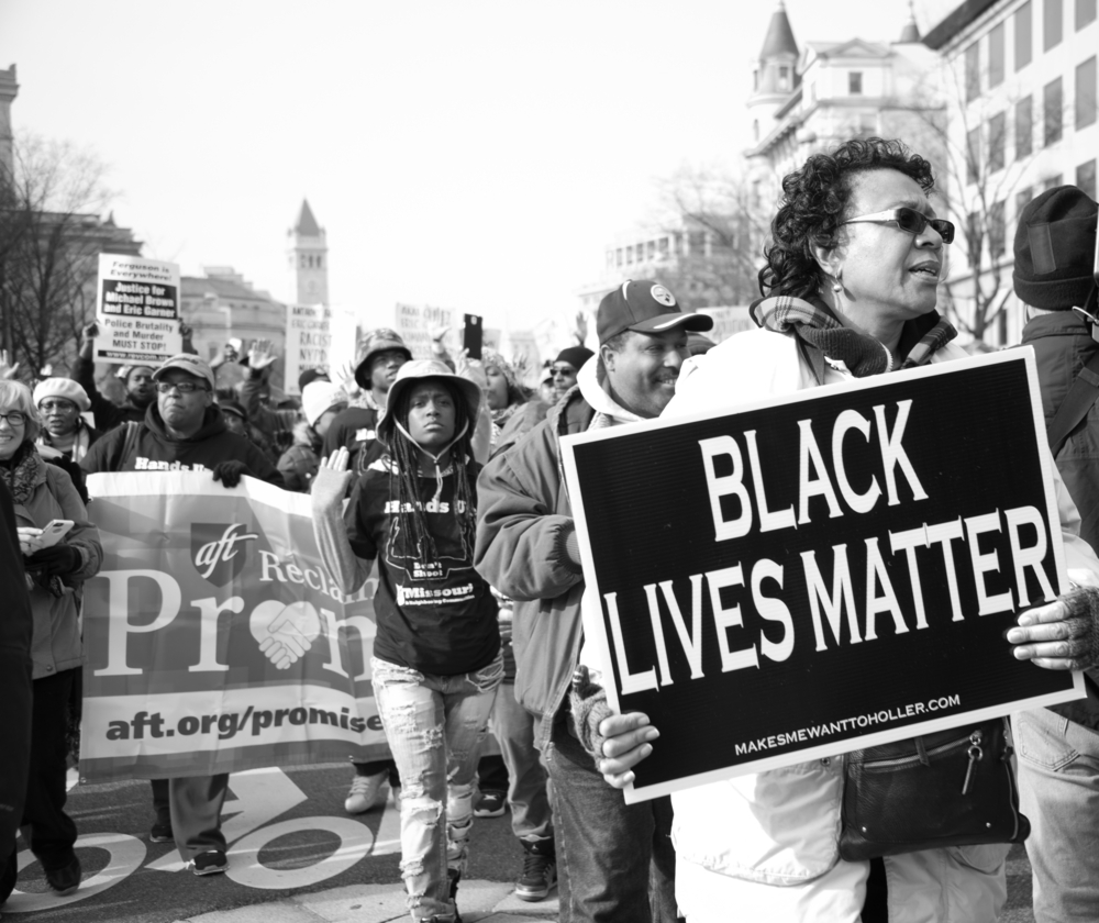 civil rights movements and their effect What history of the civil-rights movement should we tell today  minimal  education and perpetual debt—to say nothing of the effect upon the.