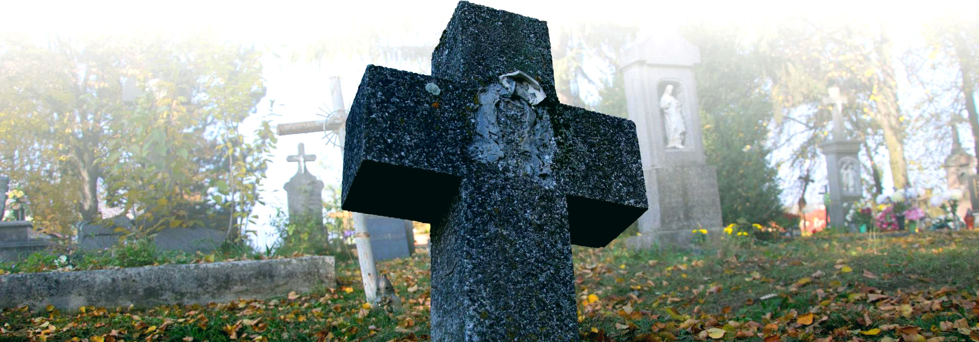 10 Ways to Revive a Dying Church | Sojourners