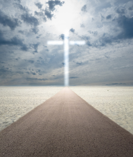 Messageofthecrosschurch Org: Young Adults: Forget Church, Follow Jesus