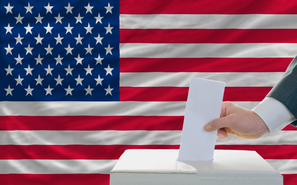 the role of the media to voter apathy in america Voter apathy makes it easier for the and social media trilled with the 8 in 10 believe the government plays an important role in.