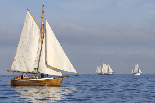 What Are You Singing: I Saw Three Ships Come Sailing In   Sojourners