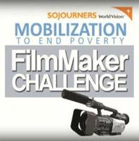 090225-filmmaker-logo