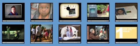 090225-filmmaker-vote