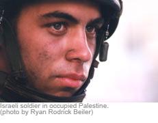 090323-israeli-soldier