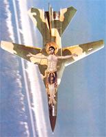 090421-jesus-jet
