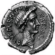 090504-caesar-coin