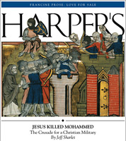 090513-jesus-killed-muhammad-harpers