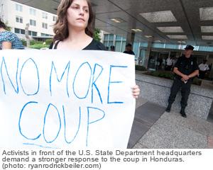 090701-honduras-coup-2