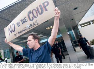 090710-honduras-coup