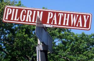 090720-pilgrim-pathway