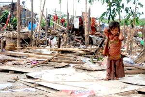 090724-cambodia