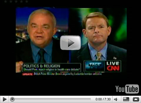 090826-jim-wallis-tony-perkins-cnn