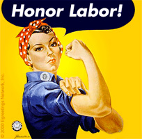 090904-honor-labor