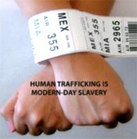 090911-human-trafficking