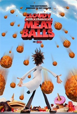 090921-cloudy-with-a-chance-of-meatballs