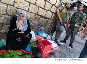090923-israel-palestine