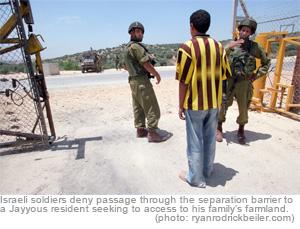 090924-israel-palestine-separation-wall