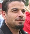 090924-mohammad-othman
