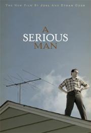 091005-a-serous-man