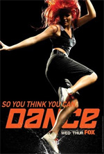 091005-so-you-think-you-can-dance