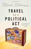 091012-travel-as-a-political-act