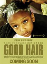091013-good-hair