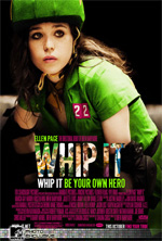 091028-whip-it