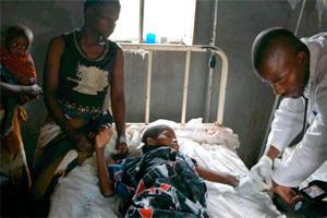 091113-mozambique-malaria