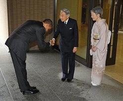 091118-obama-bow-japan