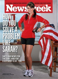 091118-sarah-palin-newsweek-cover