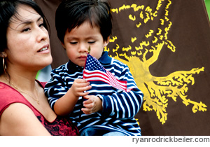 091125_immigration