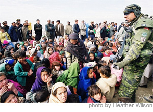 091202-afghanistan
