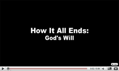 091204-gods-will