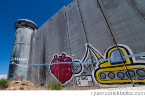 100119-bethlehem-wall