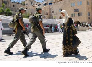 10012-090530-3652-palestine