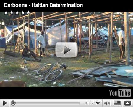 100120-darbonne-haiti