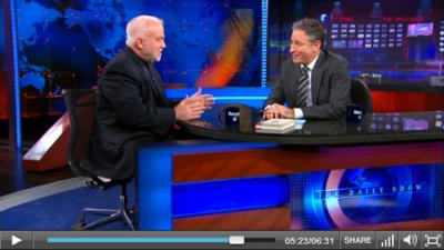 100121-jim-wallis-jon-stewart