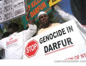 100122-sudan-darfur