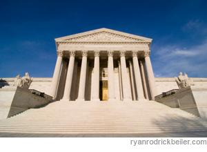 100122-supreme-court-2