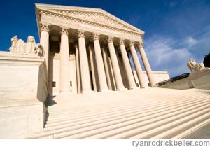 100122-supreme-court
